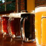 Vilnius beer tour