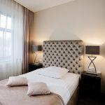 Vilnius top hotel