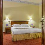 Hotels in Vilnius