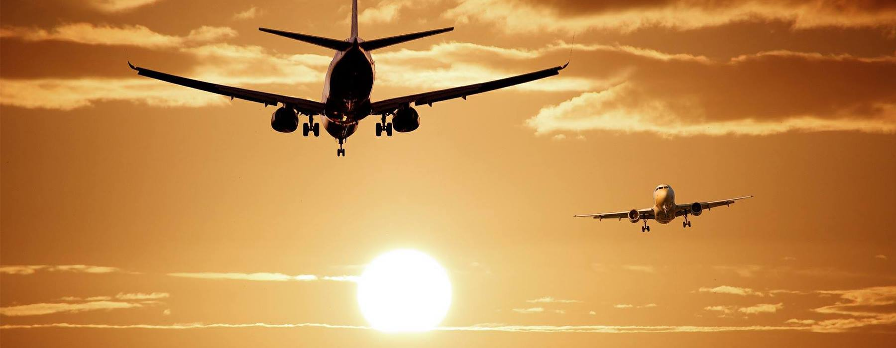 Kaunas airport to Vilnius transfers